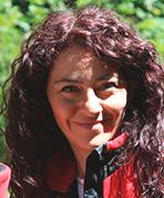 Dr. Caterina Gagliano