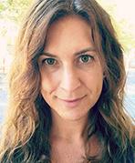 Christa Törn-Lindhe