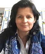 Prof. Tatiana Kluvankova