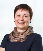 Bettina Lancaster
