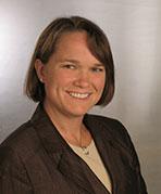 Dr. Carol Großmann