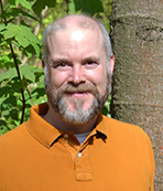 Prof. Dr. Carsten Mann