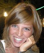 Francesca Bussola