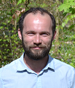 Stefan Sorge