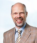 Wolfgang Baaske
